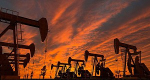 OPEC_Prognosis_Oil_Prices_Coming_Back_100_Dollars_25_Years