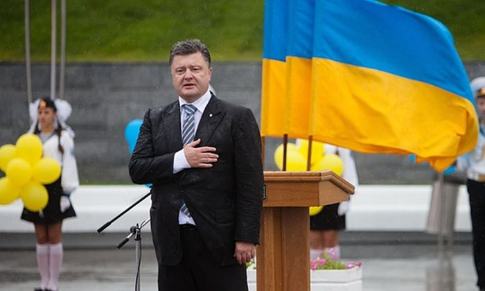 Poroshenko_Funds_Leaving_Ukraine_OffShores