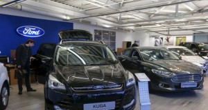 Produced_Russia_Ford_Cars_Go_Export_Europe_Sollers_President_Says