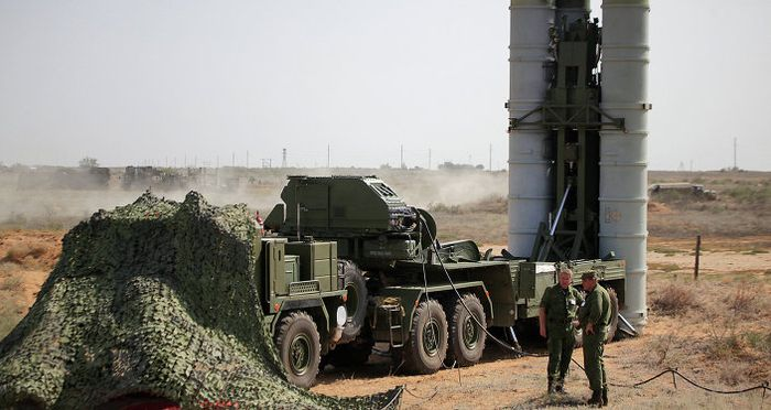 Putin_Russia_Firmly_Respond_Any_Threats_Syria_Soldiers_Pilots