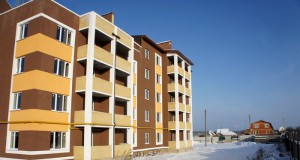 Rental_Housing_Replace_Mortgage_Russia