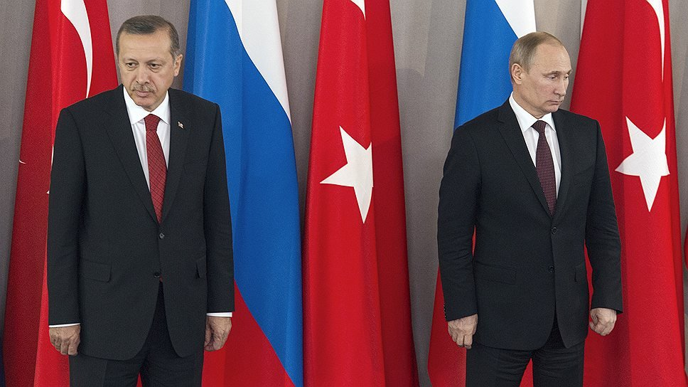 Russia_Announced_Expansion_Sanctions_Against_Turkey_Since_Beginning_2016