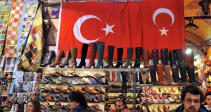 Russia_Ban_Clothing_Import_From_Turkey