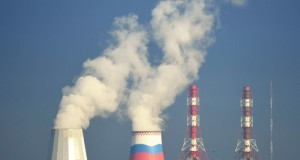 Russia_Credited_Egypt_25_Bln_Dollars_Build_Nuclear_Power_Plant_2029