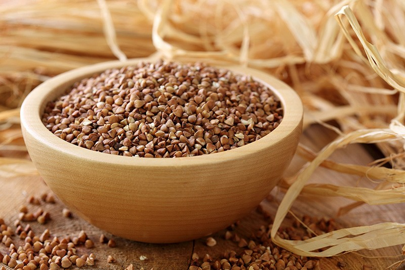 Russian_Buckwheat_Conquers_West_Belgium_Germany_Austria_Started_Import