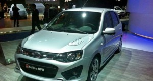 Russian_Lada_Kalina_Need_for_Race_Sales_Started