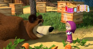 Russian_Masha_the_Bear_Cartoon_Expands_Geography_West