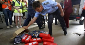 Smuggling_Penalty_Russia_Become_Tougher_Up_12_Years_Prison