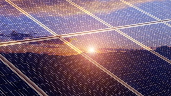 Solar_Power_Plants_Count_Russia_Grew_Two