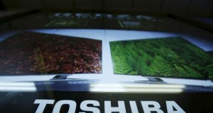 Toshiba_Leaving_Russian_Market_Strong_Competition_Korean_Makers