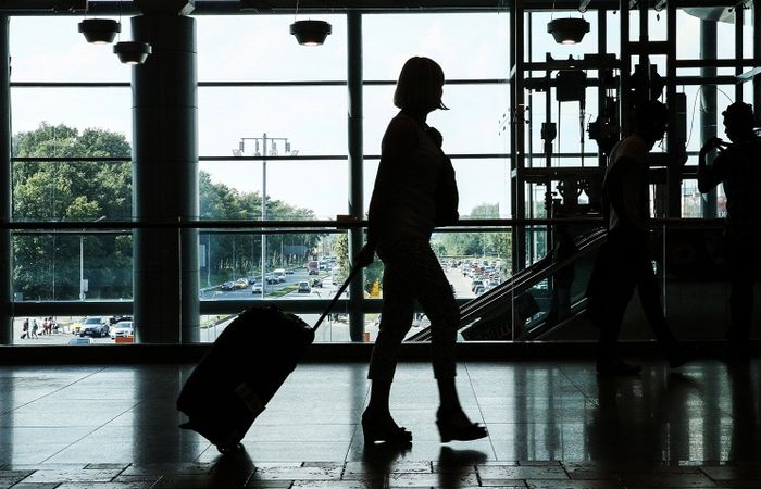 Tour_Operators_Lost_Licences_Carry_Out_Obligations_Russian_Tourists