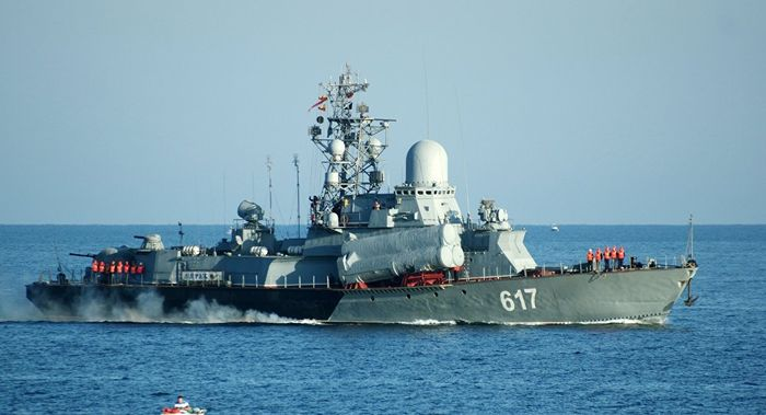 Turkey_Tries_Provoke_Russia_Seas_Monday_Incident_Reports_Say