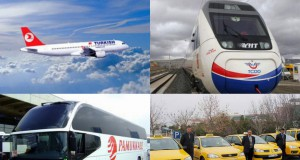 Turkey_Trying_Save_Tourist_Sector_Aditional_Payments_Tour_Operators