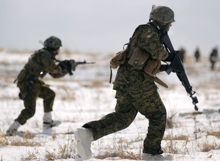 Youths_Japan_Dont_Want_Serve_Self-Defence_Forces