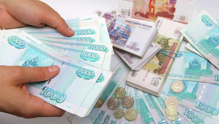 Arrears_Wages_Decreased_Russia_26_Percent
