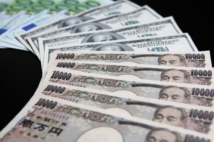 Bloomberg_Announced_Start_Currency_War