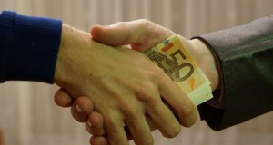 Business_Ban_Relatives_Officials_Russia_Suggested_Law_Project
