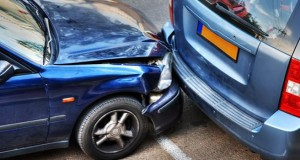 Car_Insurance_Policy_Russia_Keep_Same_2016_Central_Bank_Says