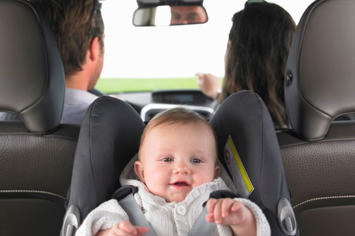 Children_Car_Transportation_Rules_Change_Suggested_Russia