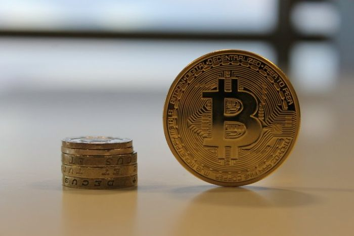 China_Going_Create_International_Cryptocurrency_Replace_Printed_Money
