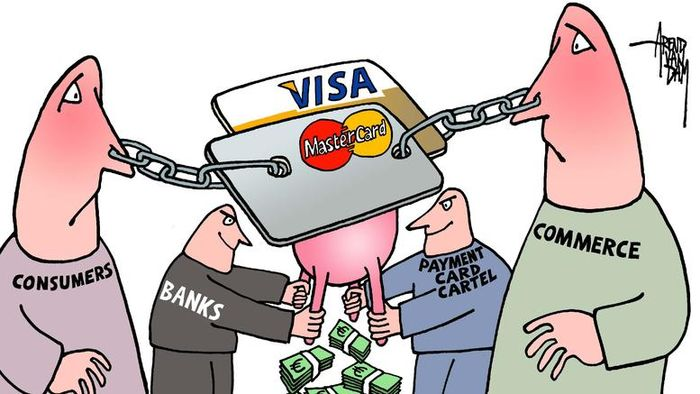 Courts_Between_Card_Holders_Banks_Engage_Arbitration