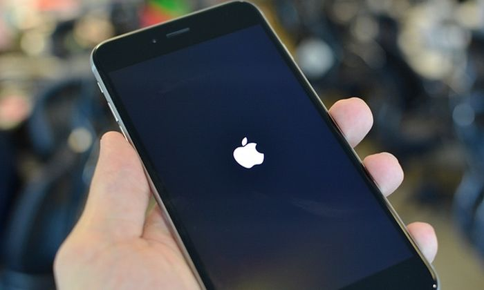 CrashSafari_Site_Threatens_iPhone_Smartphone_Users_Reboot