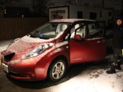 Electric_Vehicles_Stand_Russian_Winters_Self-Heating_Batteries