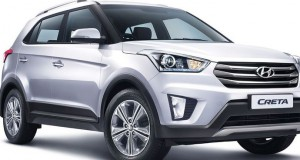 Hyundai_Assembly_Lines_Stop_Russian_Fab_Cause_Became_New_Compact_Crossover_Creta