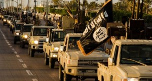 Islamic_State_Militants_Salary_Cut_Twice_50_Percent_Because_Russian_Air_Forces_Actions_Syria