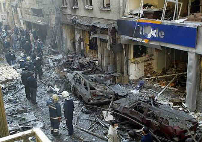Istanbul_Explosion_Can_Justify_Turkey_Invasion_Syria