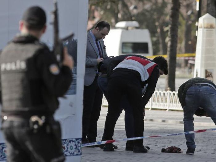 Istanbul_Terrorist_Attack_New_Details_Announced