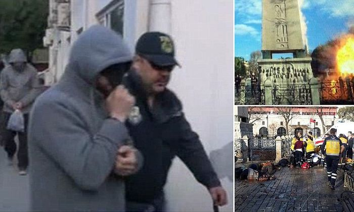 Istanbul_Terrorist_Attack_Three_Russian_Arrested_Antalya_Turkish_Police