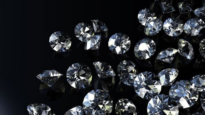 Jewelers_Russia_Ask_State_Support_Improve_Production_Quality