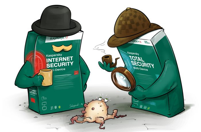 Kaspersky_Antivirus_Becomes_Free_2016_Russia