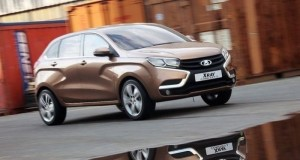 Lada_Xray_Official_Price_Announced_Starting_Sales_14_February