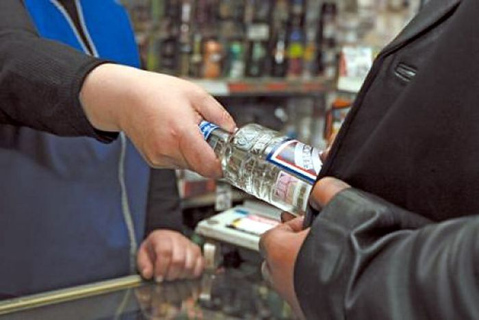 Minimal_Vodka_Price_Increase_230_Rubles