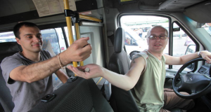 Music_Ban_Moscow_Buses_Implemented