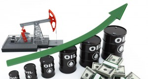 Oil_Prices_Rise_First_Days_2016_After_Middle_East_Conflict_Burn