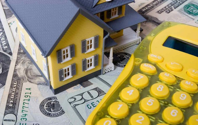 Preferential_Mortgage_Program_Russia_Could_Be_Extended_Until_2017