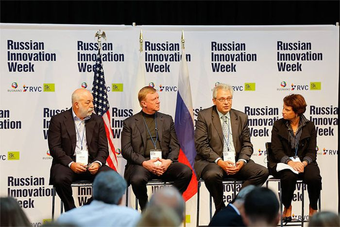 RUSNANO_Skolkovo_Will_Be_Eliminated_Russian_Government_Plans