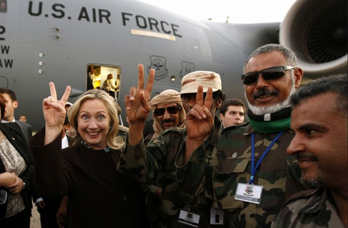 Real_Reasons_US_Libya_Invasion_Revealed_After_Hillary_Clinton_Correspondence_Publishing