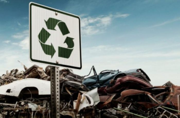 Recycling_Collection_Rate_Rising_65_Percent_Russia_Hitting_Imported_Trucks