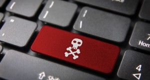 Rightholders_Fight_Intenet_Piracy_Played_Rutracker