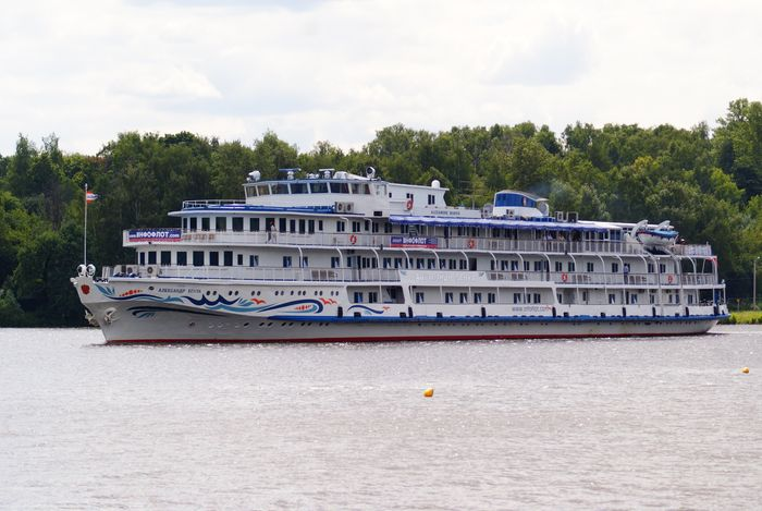 River_Cruise_Ships_Start_Building_Russia_Support_Internal_Tourism