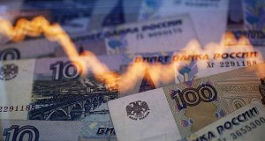 Russian_Central_Bank_Rhetoric_Provoked_Ruble_Collapse
