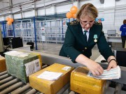 Russian_Customs_Given_Green_Light_Opening_Parcels_Outside_Russia