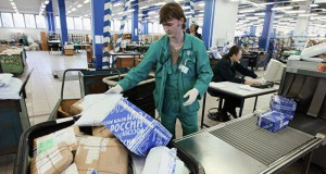 Russian_Retailers_Offered_Open_Parcels_From_Abroad_Customs