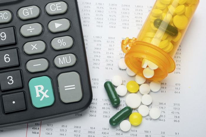 Russian_State_Compencate_Medications_Costs_Russians_Until_2017