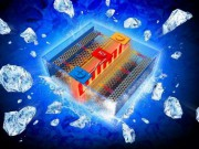 Self-Heating_Lithium-Ion_Battery_Developed_Engineers_Penn_State