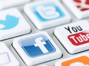 Social_Networks_Access_Workers_Banned_Russian_Companies